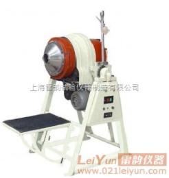 全新锥形球磨机 XMQ350*160锥形球磨机 小型球磨机