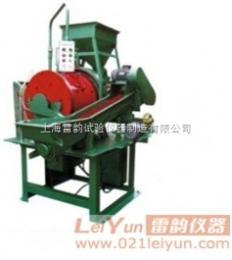 *球磨機,專業打造XMQL格子球磨機,小型球磨機