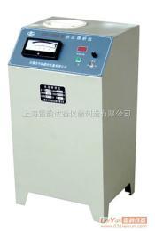 水泥细度负压筛析仪,质优价廉150型水泥细度负压筛析仪