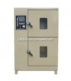 碳化试验箱,混凝土碳化试验箱,TH-B碳化箱价格
