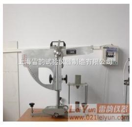 上海摆式摩擦系数测定仪,BM-3型摩擦系数测定仪特价销售