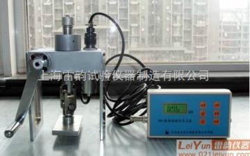 ZQS6-2000高品质强度检测仪,多功能强度检测仪,饰面砖粘结强度检测仪