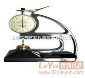 上海专业测厚仪生产厂家,供应CH-10-C电线电缆多头测厚仪
