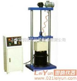 振动压实试验仪 新一代BZYS-4212型表面振动压实仪 振动压实成型机