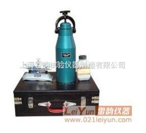 高性能土壤水分测定仪,HKC-30含量水分测定仪,土壤水分含量快速测定仪