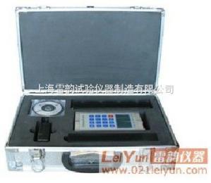 混凝土电阻率测试仪 上海TD4000混凝土电阻率测试仪 混凝土电阻率价格