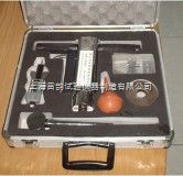 HQG-1000贯入式混凝土测强仪/上海混凝土检测仪,HQG-1000贯入式测强仪