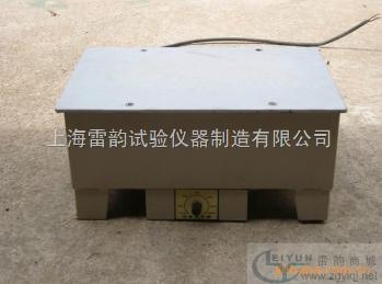 不锈钢板电热板,BGG-3.6电热板,BGG-2.4电热板高品质产品