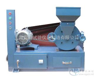 圆盘粉碎机价格,直径300型粉碎机,高品质圆盘粉碎机