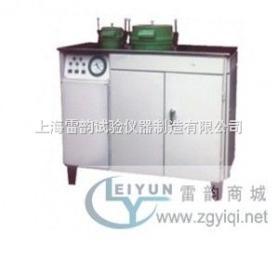 XTLZ-φ260/φ200XTLZ-φ260/φ200多用真空过滤机,上海多用真空过滤机参数,过滤机厂家