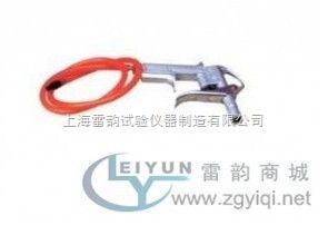销售塑料试模脱模枪,空压机配件脱模枪,上海脱模枪