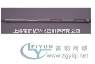 1.5米上海水泥取样管参数,水泥取样器批发厂家,标准取样管