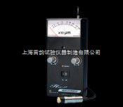 上海-磁阻法测厚仪、HCC-18测厚仪、16P超声波测厚仪供应商