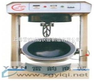 GS-20GS-20全自动搅拌机,沥青搅拌机批发商,上海雷韵试验仪器制造各种型号的搅拌机
