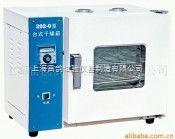 上海202-3A电热恒温干燥箱、烘箱烤箱、101电热鼓风干燥箱