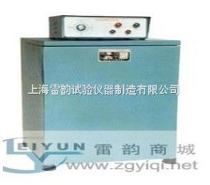GJ-1厂家供应制样粉碎机,标准GJ-1密封式制样粉碎机,粉碎机制造商/使用说明