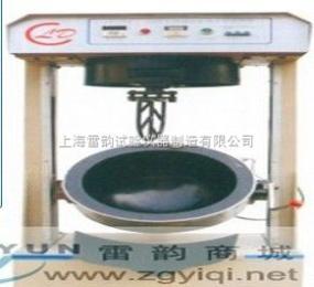 厂家直销混合料搅拌机,新款全自动沥青混合料搅拌机,上海搅拌机厂家报价