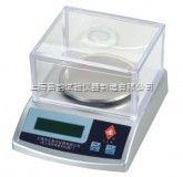 YP20002YP20002电子天平/批发分析天平/上海标准电子称供应