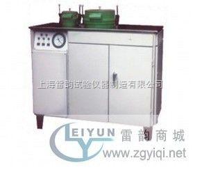 上海厂家销售实验室真空过滤机,多用真空过滤机厂家,过滤机报价