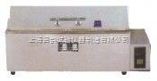 不锈钢电热水槽箱、浙江TC-20电热水槽箱、不锈钢水箱价格