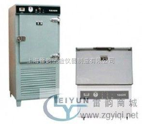 高低温试验箱 DW-40低温冷冻试验箱 上海低温试验箱