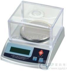 YP10002标准精密电子分析天平,YP10002电子天平。优质精密电子分析天平