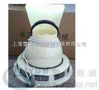 负离子价格 负离子加湿器 超声波负离子驾驶区 厂家直销