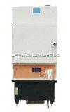 沥青含量分析仪,沥青分析仪,LDRS-6沥青含量分析仪价格