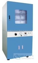 DZF-6090型真空干燥箱,真空烘箱,上海真空干燥烘箱