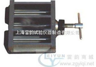 上海钢筋锈蚀仪试模生产供应商,钢筋锈蚀仪,钢筋锈蚀测量仪