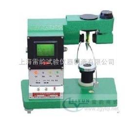 FG-3土壤液塑限联合测定仪,土壤测定仪