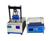 单轴压缩试验机、混合料单轴压缩试验机、北京 SYD-0713单轴压缩机