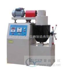 BH-10优质沥青混合料搅合机,BH-10搅合机,上海销售沥青混合料搅合机