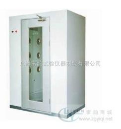 FLB-1C优质自动双人单吹风淋室,FLB-1C风淋室,新标准双人单吹风淋室