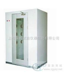 FLB-3600优质加深双吹风淋室,FLB-3600双吹风淋室,风淋室