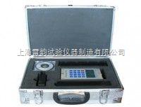 TD4000优质混凝土电阻率/电阻率仪/混凝土电阻率测试仪供应
