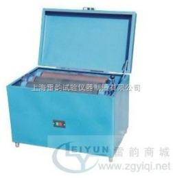 XMB三辊四筒棒磨机生产供应商,辊四筒棒磨机,上海棒磨机