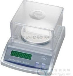 JP30001电子天平,3000g电子天平,优质0.1g电子天平