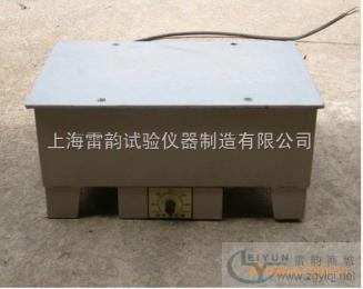 BGG-2.4新型电热板,电热板,上海供应不锈钢电热板
