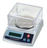 YP10002YP10002电子天平/分析天平/精密天平/电子天平价格/电子秤上海