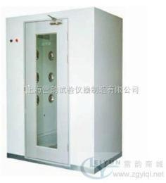 全自动风淋室|标准AAS-700AR风淋通道|上海双吹风淋室