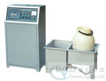 BYS-3标准养护室自动控制仪,恒温恒湿控制仪