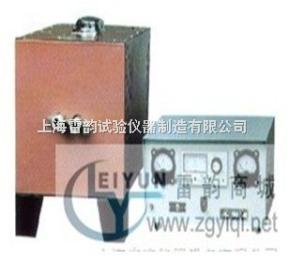 电阻炉,管式电炉的生产厂家