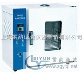 鼓风干燥箱,电热干燥箱,101-00电热鼓风干燥箱