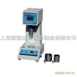 LP-100D型上海数显液塑限联合测定仪,土壤测定仪使用方法及厂家