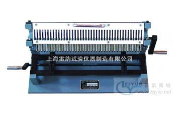 上海钢筋打印机,经钢筋打印机试验规程及产品展示