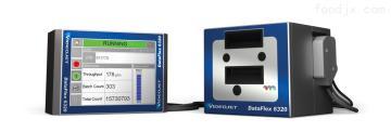 Videojet 6320Videojet® DataFlex® 6320(32 毫米和 53 毫米)