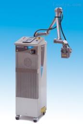 偉迪捷3430Videojet® 3430 偉迪捷激光標識系統