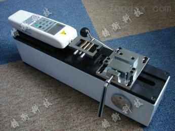 電線電纜端子拉力測試儀