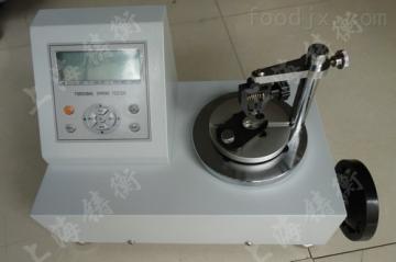 扭力弹簧试验机电气专用